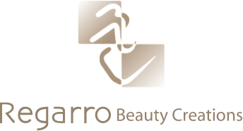 Regarro Beauty Creations
